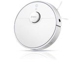 360 S5 robot vacuum hands-on: Fabulous cleaning with multi-level mapping