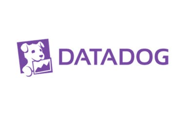 datadog-aws-data-breach-leak-zdnet.jpg
