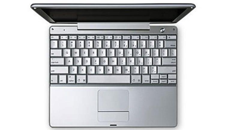 powerbook12-i4.jpg