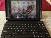 iPad mini: Bringing the elderly into the digital age