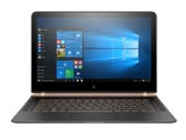 Note to HP Spectre and skinny rivals: Laptops are thin enough