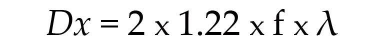 smartphone-cameras-equation.jpg