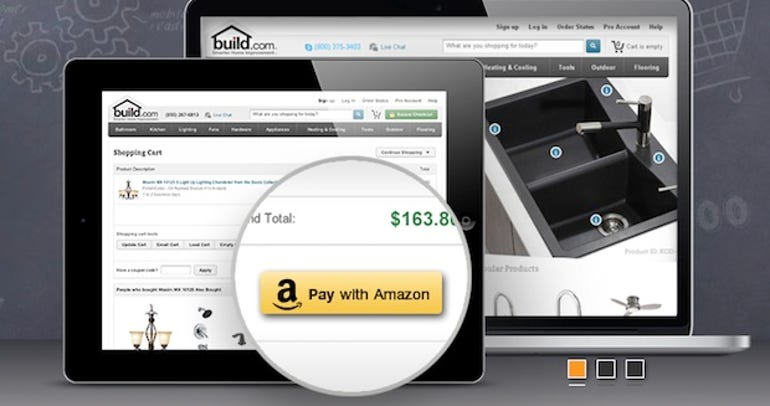 zdnet-amazon-login-and-pay