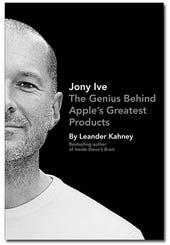 jony-ive-book-left