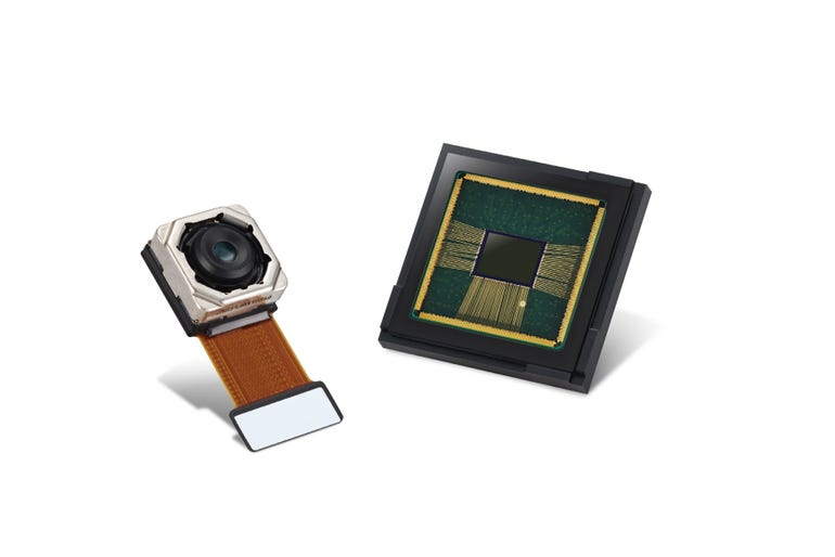 isocell-slim-3p9-front-and-module.jpg