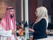 Middle East tech: Nine proven ways to unlock the region's startup scene