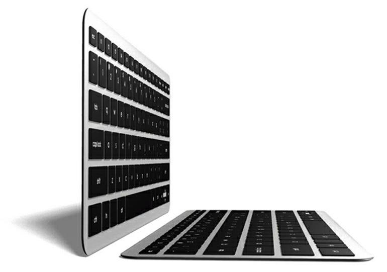 synaptics-thintouch-ultrabook-laptop-keyboard