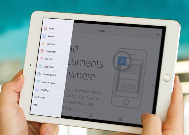 zdnet-adobe-document-cloud-3.jpg