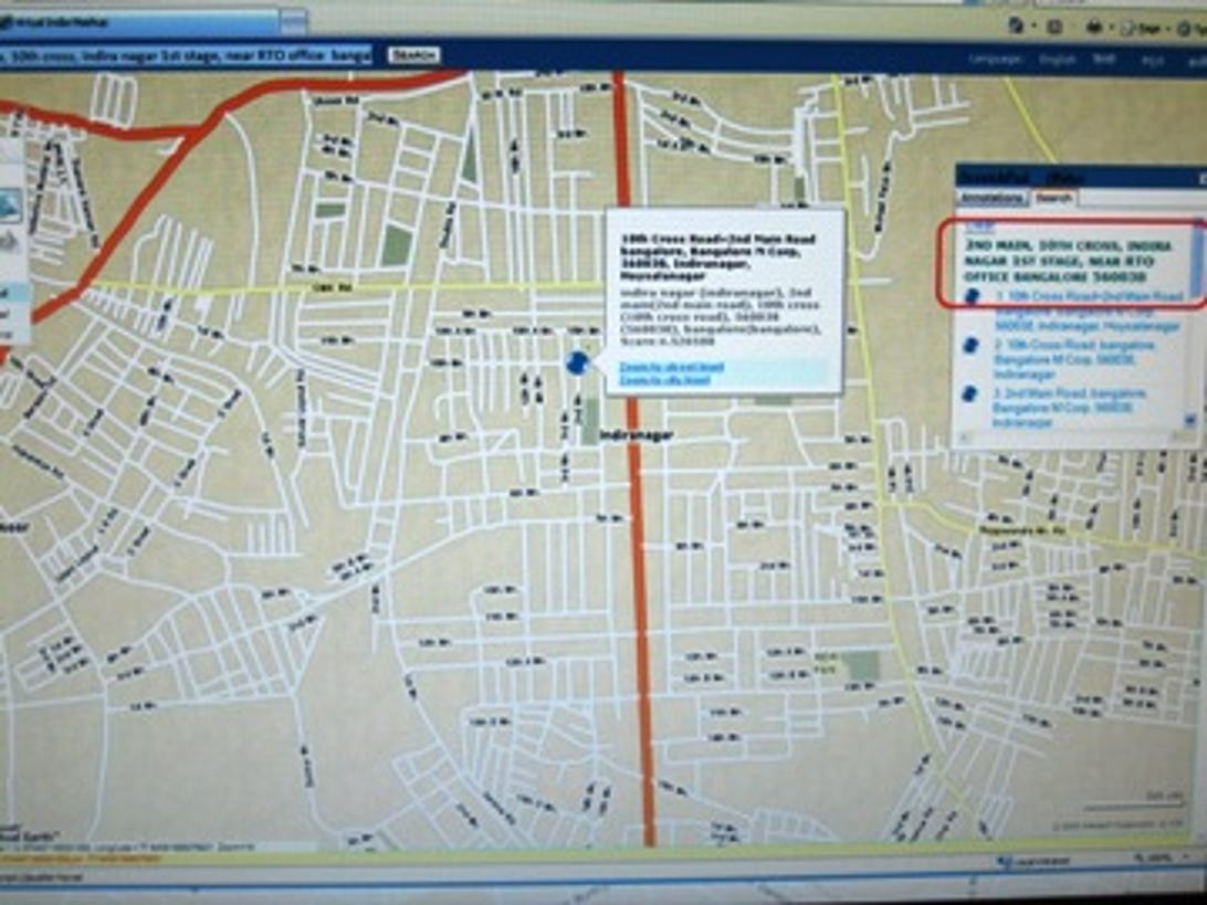 40150985-8-map.jpg
