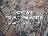 How AR is solving real-world business problems