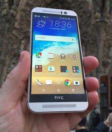 htc-one-m9-hands-on.jpg