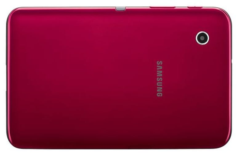 samsung-galaxy-tab-garnet-red-android-tablet