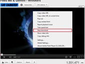 10 little-known YouTube tips and tricks