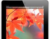 apple-ipad-retina-display-deal-sale-walmart-thumbnail
