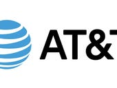 AT&T Q4 2020: Consumers flock to HBO Max, but COVID recovery is far from reality