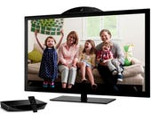 Cisco Umi: Telepresence meets your HDTV (images)