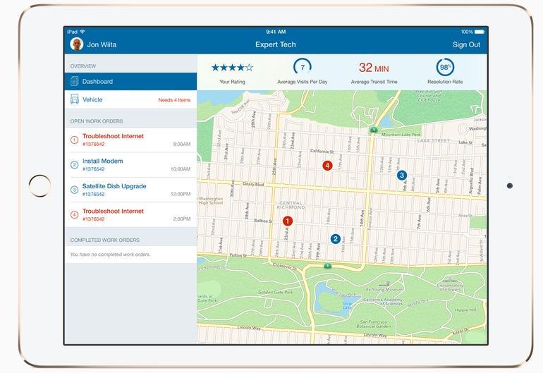ios-enterprise-app.png