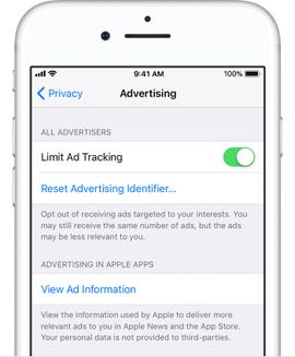 ios11-iphone8-settings-privacy-advertising-limit-ad-tracking-on.jpg