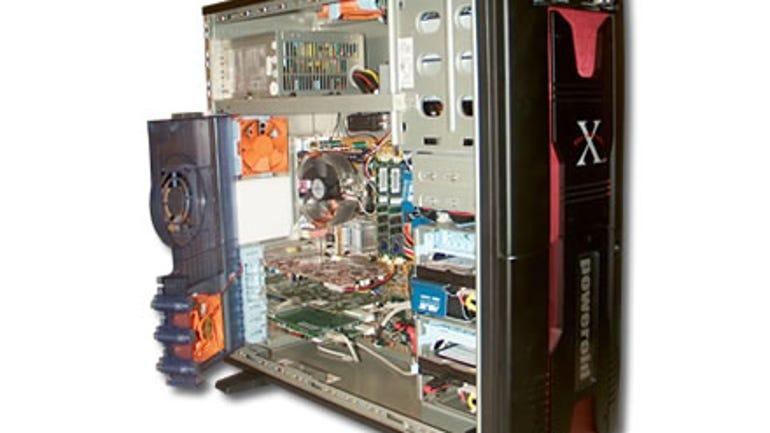 poweroid-8202-i2.jpg