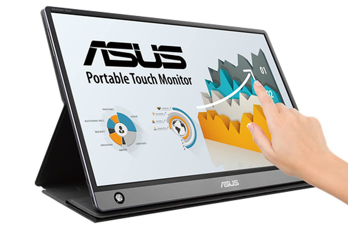asus-zenscreen-touch-mb16amt-best-portable-monitor.png