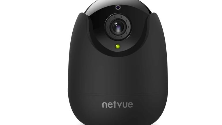 netvue-1080p-orb-security-camera-eileen-brown-zdnet.png