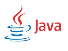 How to disable Java in your browser on Windows, Mac