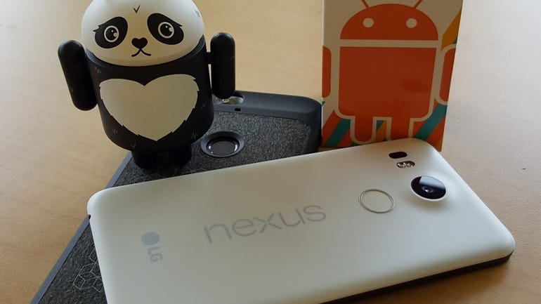 nexus-6p-20.jpg