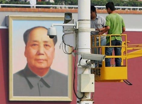 china-mao.jpg