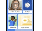 Google rolls out suite of accessibility updates and launches Action Blocks