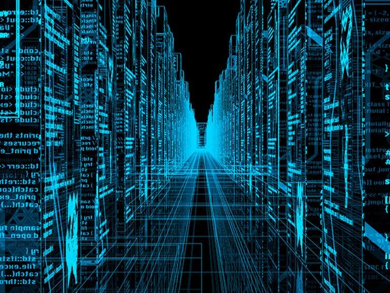 big-data-path.jpg