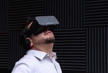 CES 2015: Meet this year's best tech