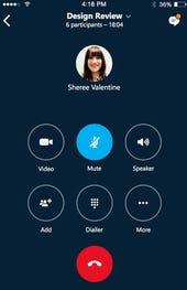 skype4bizios.jpg