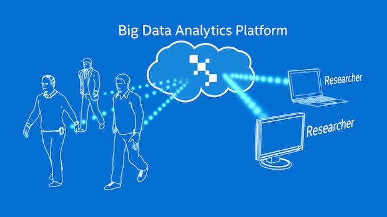 zdnet-intel-mjf-parkinson-Big_Data_Analytics_Platform