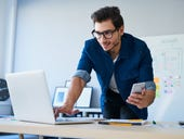 Hiring developers is the beginning, not the end, of your tech skills challenge