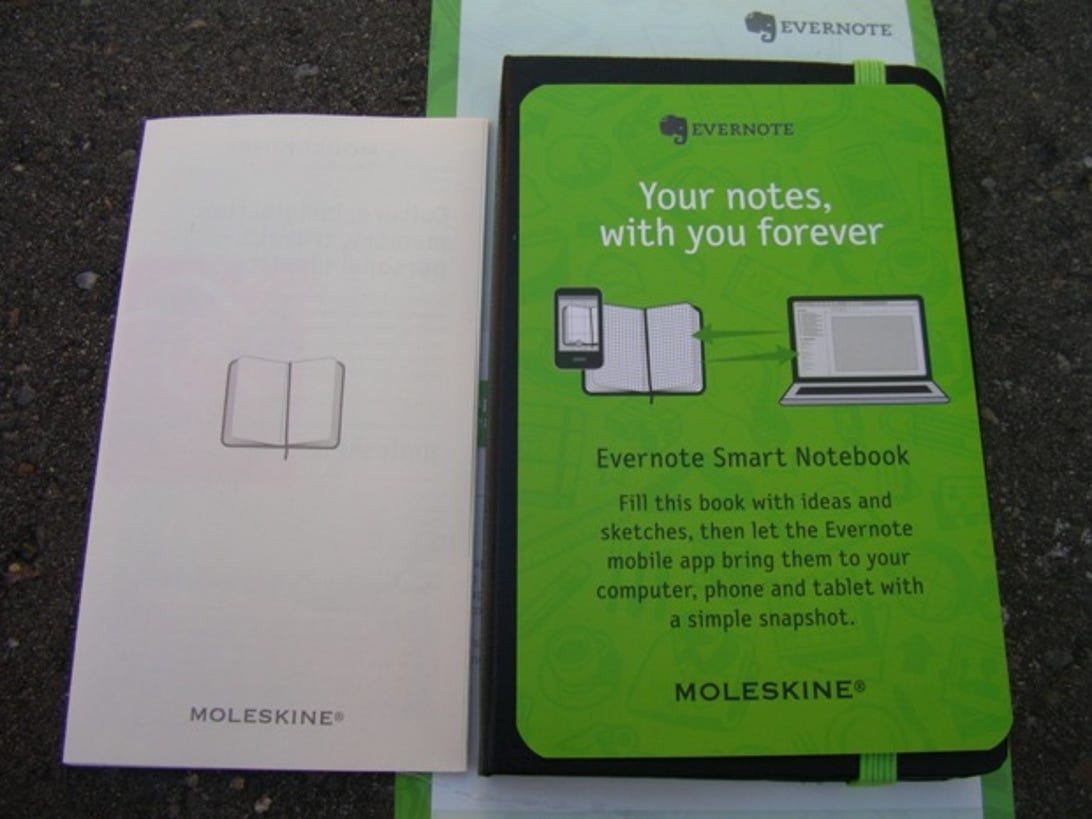 evernotesmartnotebook02.jpg