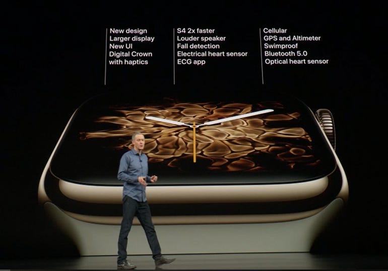 apple-watch-series-4-health.png