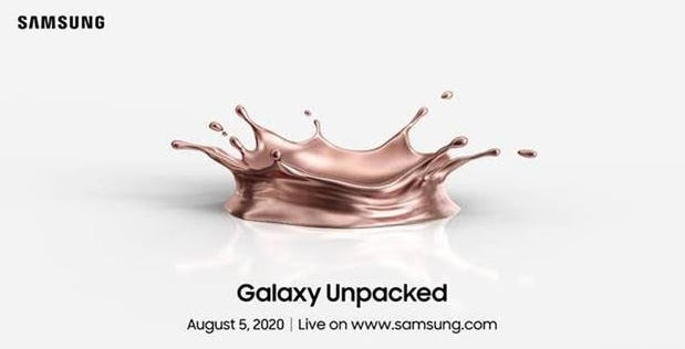 galaxy-unpacked-aug-5.png