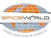 SpiceWorld 2013: the power of community