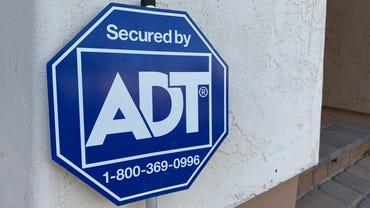 adt-home-seucirty-sign.jpg