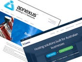 Case study: Virtualization supports Adnexus' disparate workforce