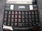 Image Gallery: Intrepid QWERTY keyboard