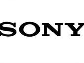 Sony to exit PC-use optical drive market [report]