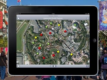 augmented-reality-amusement-park.jpg