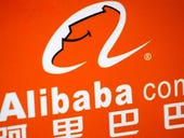 Alibaba Q2 2020: A strong financial quarter from e-commerce growth
