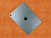 iPad Air (2020) review: A tablet designed for work and play
