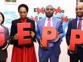 KT and Safaricom to build epidemic prevention platform in Kenya