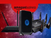 Best routers on Amazon Business in 2020: Netgear, D-Link, Asus, Linksys, and more