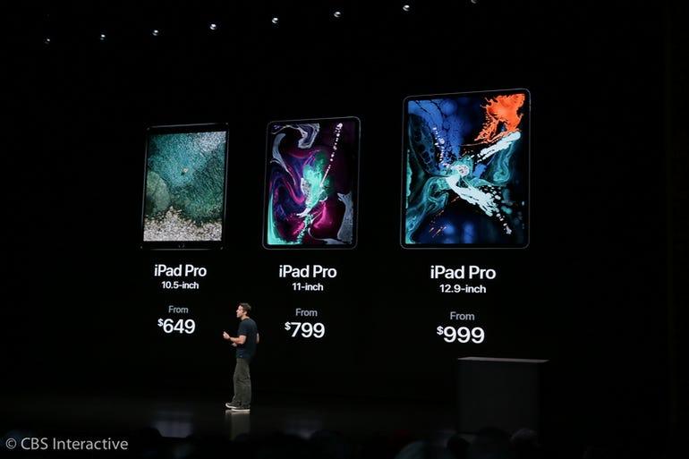 ipad-pro-pricing.jpg