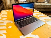 Migrating from Intel iMac to M1 MacBook Air: My five-day journey