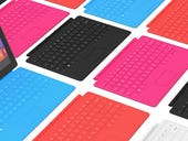Microsoft Surface Pro 2 tablet gets new processor